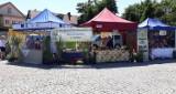 Rada Powiatowa Wielkopolskiej Izby Rolniczej w Koninie otrzyma sztandar