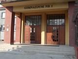 """Gimnazjum 2 Żory: Zdobyli pierwsze miejsca w """"Kangurze"""""""