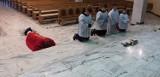 Triduum Paschalne i msze święte w Niedzielę Wielkanocną w kościołach na Jasielszczyźnie [TRANSMISJE ONLINE]