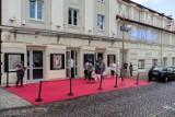 Tarnów w czerwcu będzie stolicą polskiego kina. Juliusz Machulski przewodniczącym jury Tarnowskiej Nagrody Filmowej
