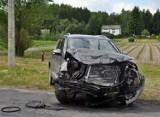 Lubelskie: 22 wypadki, 25 rannych i blisko 110 nietrzeźwych kierowców. Długi weekend na drogach regionu