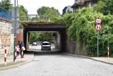 Opole. Mieszkańcy Pasieki pytają o przebudowę wiaduktu nad ul. Powstańców Śląskich. Boją się odcięcia komunikacyjnego [ZDJĘCIA]