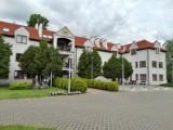 Ośrodek Szkolenia i Wychowania OHP w Człuchowie zaprasza młodzież, która chce zdobyć praktyczny zawód