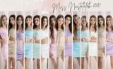 Wybory Miss Nastolatek Ziemi Łódzkiej 2021. Poznajcie kandydatki. Już 30 czerwca uroczysta gala [ZDJĘCIA]