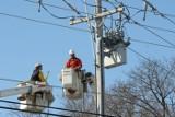 18 sierpnia w woj. śląskim nie będzie prądu. Zobacz, gdzie planowane są dziś wyłączenia prądu. LISTA MIAST I POWIATÓW