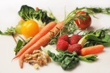 Dieta cholesterolowa. Co jeść, aby obniżyć cholesterol?