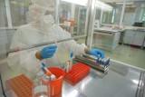 Koronawirus. Znane są najnowsze dane resortu zdrowia