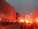 11 Listopada w Warszawie: kto wyjdzie tego dnia na ulice? Marsze i zgromadzenia publiczne