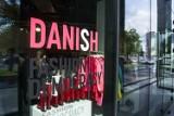 Duński butik w galerii Plac Unii. Wstęgę przecięła księżna Danii [ZDJĘCIA]