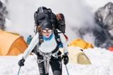 Polska skihimalaistka zjechała z ośmiotysięcznika na nartach. Pobiła światowy rekord