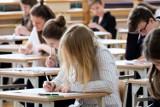 Egzamin gimnazjalny 2017: Matematyka (Arkusz, Odpowiedzi). Trudny czy łatwy test z matematyki?