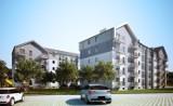 Kiedy ruszy budowa nowego osiedla komunalnego w Goleniowie?