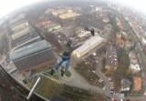 Jest wyrok w sprawie spadochronowego skoku ze Szkieletora