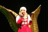Świąteczne iluminacje i koncert Cleo. Tylko na Bemowie! [ZDJĘCIA]