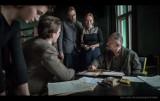 """""""Powidoki"""" Andrzeja Wajdy i biografia Marii Skłodowskiej-Curie zostaną pokazane na festiwalu w Toronto"""