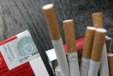 Od stycznia droższe papierosy i prąd
