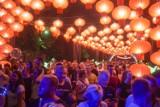 Bella Skyway Festival 2019 w Toruniu [zdjęcia]