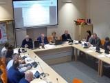 Sztumscy radni obradowali zdalnie na kolejnej sesji. Przyjęli stanowisko w sprawie wyborów prezydenckich
