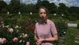Cudowna pełnia lata w Ogrodzie Botanicznym w Kielcach. Kwiaty kuszą barwami i kształtami [WIDEO, ZDJĘCIA]