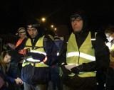 Ekstremalna Droga Krzyżowa z Kalisza wyruszy trzema trasami. Trwają zapisy. WIDEO