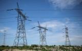 Gdzie nie będzie prądu? Wyłączenia prądu w Łowiczu i powiecie w dniach 17 - 28 maja