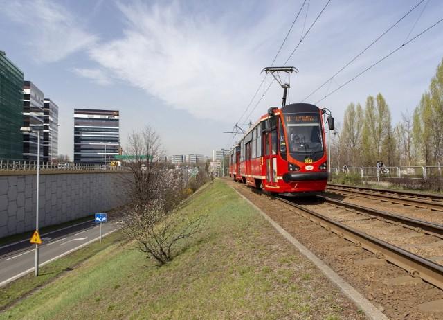 ZTM zwiększa liczbę połączeń tramwajowych. Na pasażerów czekają zmiany w rozkładach jazdy