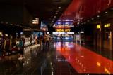 Bilety do kina tańsze nawet o połowę. Cinema City i Helios obniżają ceny wejściówek. Powodem koronawirus?