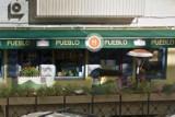 Koronawirus w gdyńskiej restauracji Pueblo. Kelnerka zakażona koronawirusem, załoga restauracji na kwarantannie, sanepid szuka klientów