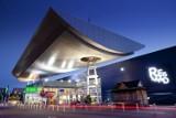 Nowy sklep w Parku Handlowym Arena. To drogeria znanej sieci. Z okazji otwarcia - promocje i obniżki