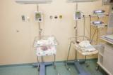 Porodówka w Brzesku wreszcie wznowi działalność. Po blisko pięciu miesiącach przerwy