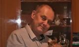 Wodzisław Śl.: Zaginął Marek Juśkiewicz. Szuka go rodzina i policja. Widzieliście go?