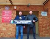 Puchar Polski Strongman odbędzie się w Wapnie. Do powiatu wągrowieckiego przyjadą najlepsi zawodnicy w kraju