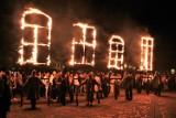 """Festiwal """"Dwa Teatry"""" w Zamościu? To bardzo możliwe"""