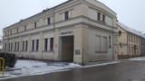 Chełmno - kogo nagrodzono w Miejskiej Bibliotece Publicznej w Chełmnie