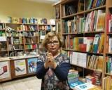 Popularna opolska księgarnia walczy o przetrwanie. Właścicielka zamieściła poruszający apel w sieci