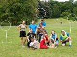 Dołącz do poznańskiej drużyny quidditcha! [ZDJĘCIA]