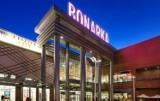 Bonarka City Center - otwarte sklepy, godziny otwarcia. Jakie sklepy są czynne w Bonarce? Sprawdź!
