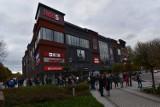 Co dalej z rozbudową galerii handlowej Hosso w Gubinie i kinem? Czy przez pandemię koronawirusa doszło do zmiany planów?