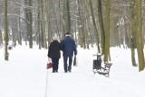 Sondaż: Większość Polaków chce by 14. emerytura była wypłacana co roku