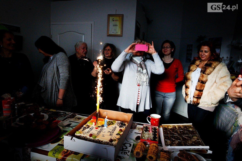 Pierwsze Urodziny Jadłodzielni W Szczecinie A Jest Co świętować