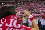 Mistrzostwa Świata 2014 w siatkówce: gdzie obejrzeć transmisję telewizyjną? [Ceny pay-per-view]