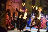 Zemsta nietoperza wróciła do Opery Bytomskiej. Premiera 24 stycznia 2020 ZDJĘCIA