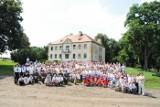 III Zjazd Rodu Grewlingów Młodzikowo 2012