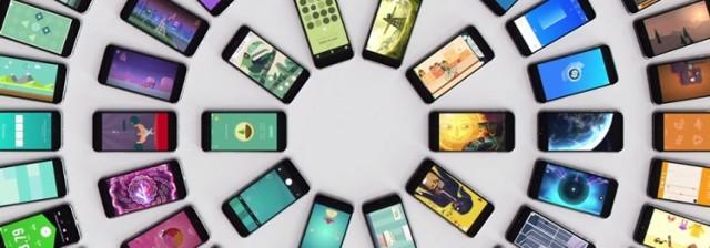 Test 9 smartfonów w cenie od ok. 1000 do 2000 złotych