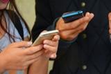 Darmowy internet dla mieszkańców warszawskiego Targówka? Podano wstępne lokalizacje