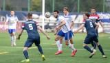 Regionalny Puchar Polski na Pomorzu. W finale w Pelplinie zmierzą się IV-ligowe Powiśle Dzierzgoń i III-ligowy Bałtyk Gdynia