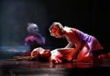 Rigoletto na Zamku Topacz [opera, bilety, dojazd]