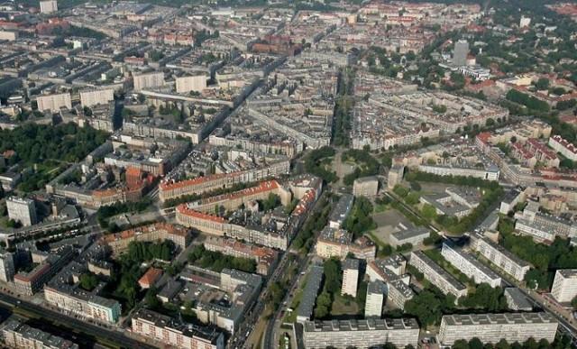 Ceny za wynajem mieszkania w Szczecinie