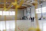 Za darmo w Lublinie. Wpadnij na fitness do Centrum Sportu Akademos
