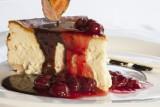 Sprawdź gdzie zamówić ciasto na święta. Ranking najlepszych cukierni w Kaliszu